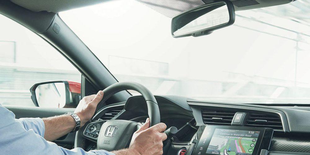 auto serviss, honda piegāde, wess select, jauna automašīna