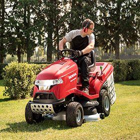 Zālāju traktori