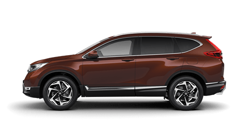 Jauna HONDA CR-V Executive AWD Wess Select Auto Salons